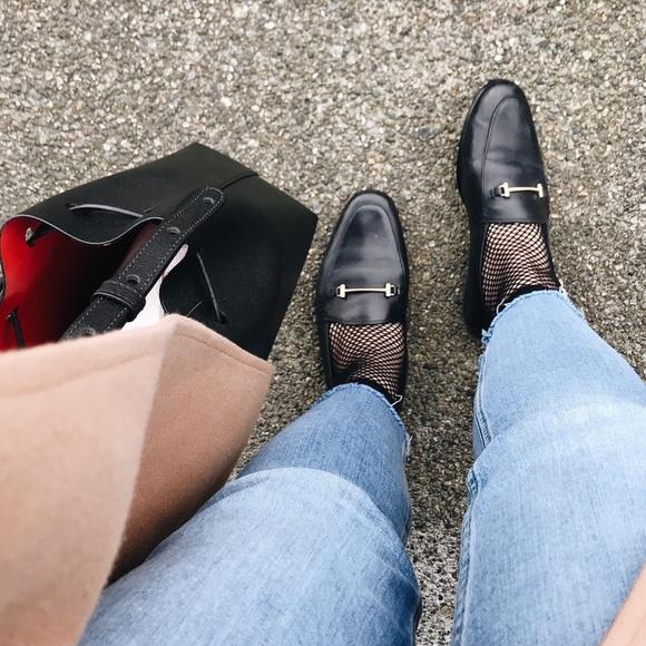 sam edelman gucci loafers cheap online